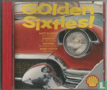 Golden Sixties!
