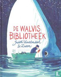 De walvis bibliotheek