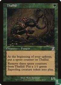 Thallid