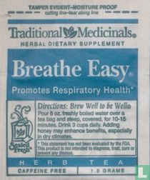 Breathe Easy [r]
