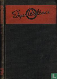The Murder Book of J.G. Reeder