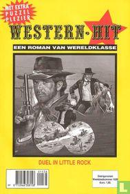 Western-Hit 1538