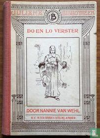 Do en Lo Verster
