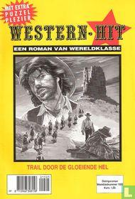 Western-Hit 1505