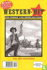 Western-Hit 1497