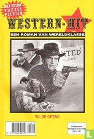 Western-Hit 1522