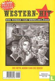 Western-Hit 1539
