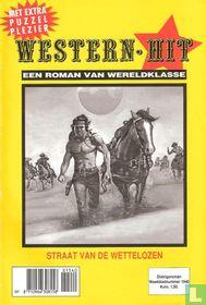 Western-Hit 1540