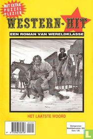 Western-Hit 1501