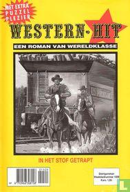 Western-Hit 1509