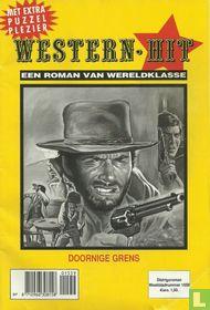 Western-Hit 1559