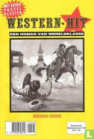 Western-Hit 1548