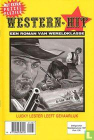Western-Hit 1567