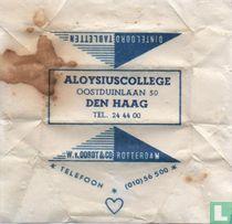 Aloysiuscollege
