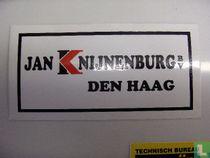 Jan Knijnenburg bv
