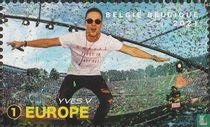Belgische deejays wereldtop kopen