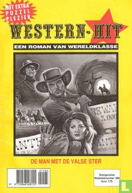 Western-Hit 1585