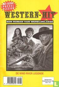 Western-Hit 1584