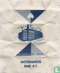 Amsterdamsche Bank N.V.