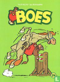 Boes 24