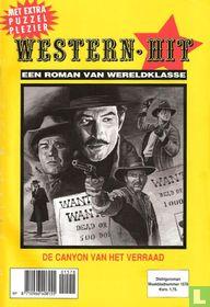 Western-Hit 1578