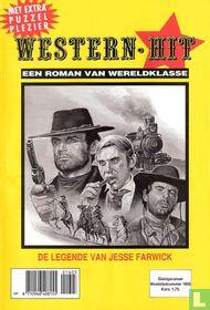 Western-Hit 1605