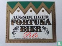 Fortuna Bier Pils