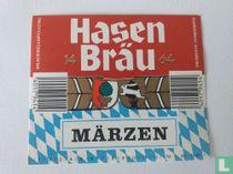 Hasen-Brau Marzen