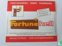 Fortuna Hell
