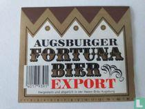 Fortuna Bier Export