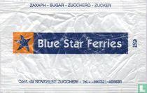 Blue Star Ferries