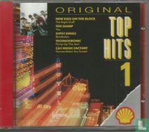 Original Top Hits 1