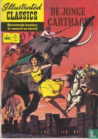 De jonge Carthager