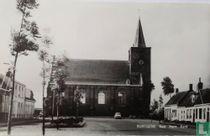 Ned.Herv.Kerk