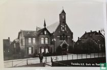 R.K.Kerk en Pastorie