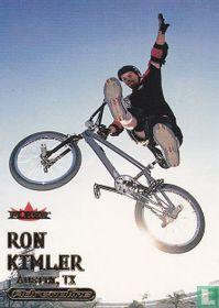 Ron Kimler