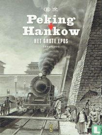 Peking Hankow