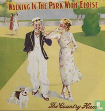 Walking in the Park With Eloise