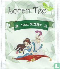 1001 Night