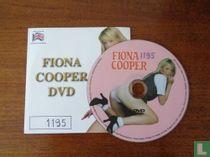 Fiona Cooper 1195