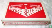 Geuze Belle-Vue