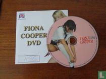 Fiona Cooper 1196