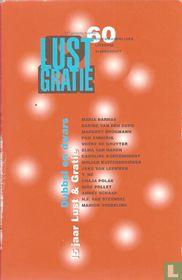 Lust & Gratie 60