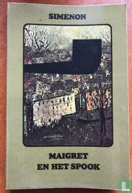 Maigret en het spook
