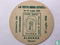 A Tutta Birra Estate