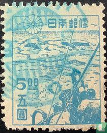 Japanischen Kultur