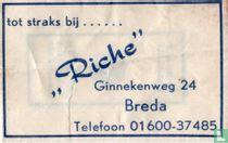 """""""Riche"""""""