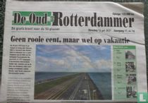 De Oud-Rotterdammer 14
