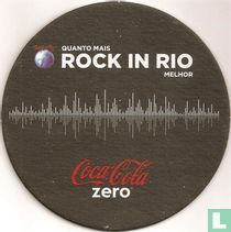 Quanto mais Rock in Rio melhor