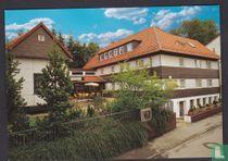 Clausthaler Begegnungsstätte
